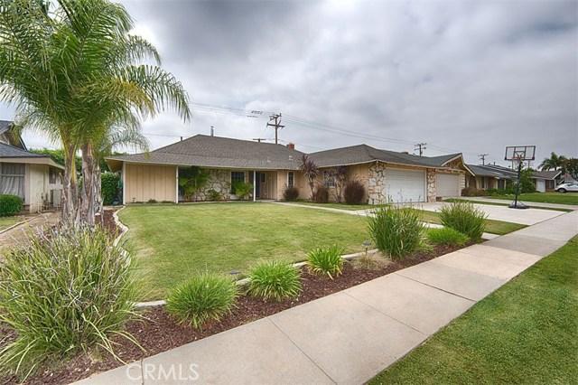 1807 Stanley Avenue, Placentia, CA 92870