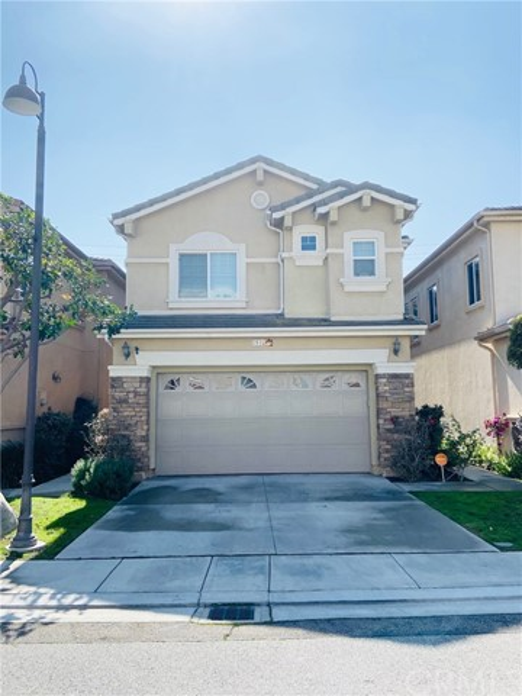 5934 Cypress Point Avenue, Long Beach, CA 90808