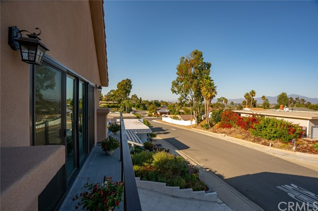 Photo of 29621 Kensington Drive, Laguna Niguel, CA 92677