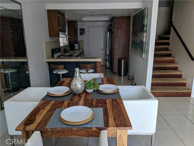 7547 Jerez Ct, Carlsbad, CA 92009 Photo 8