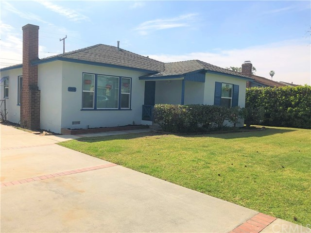 9914 Daines Drive, Temple City, CA 91780