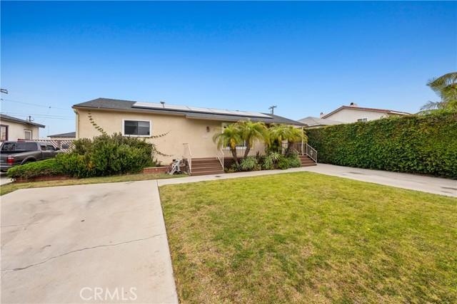 36. 2413 Sebald Avenue Redondo Beach, CA 90278