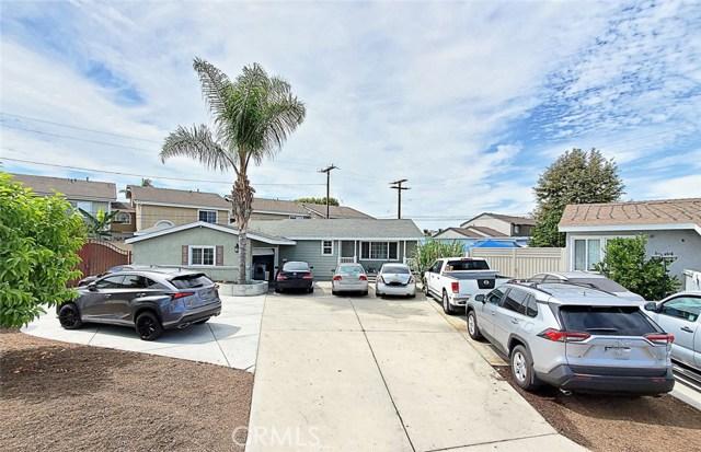 8821 Imperial Av, Garden Grove, CA 92844 Photo