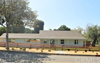 16206 Janine Drive, Whittier, CA 90603
