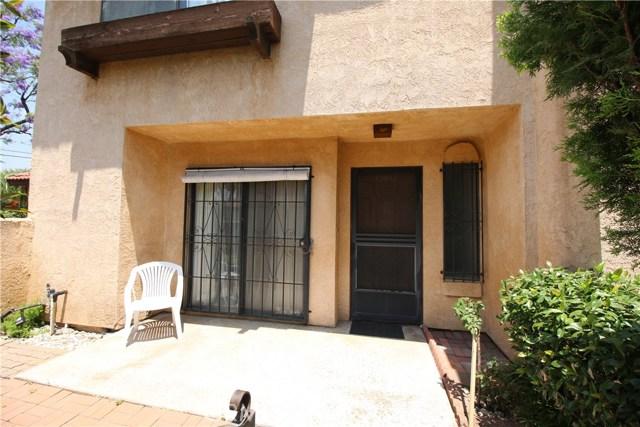 13842 Ramona, Baldwin Park, CA 91706