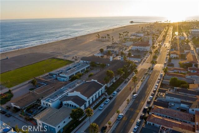 1236 W Balboa Boulevard, Newport Beach, CA 92661