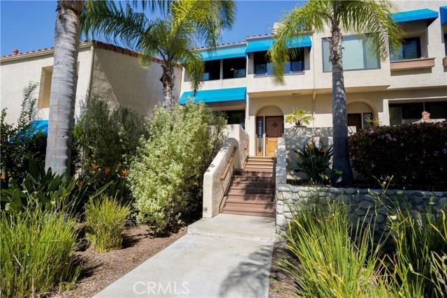 3222 Anne Circle 123, Huntington Beach, CA 92649