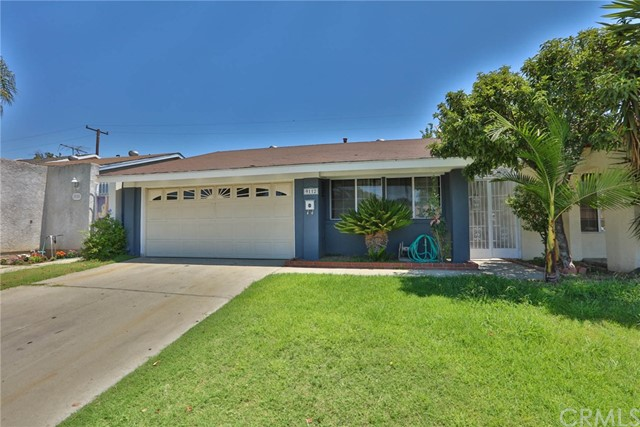 9112 Pioneer Boulevard, Santa Fe Springs, CA 90670