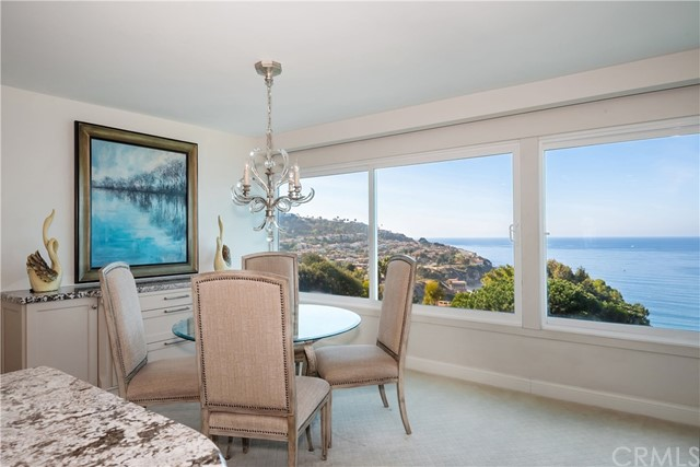 639 Paseo De La Playa 306, Redondo Beach, California 90277, 2 Bedrooms Bedrooms, ,1 BathroomBathrooms,For Sale,Paseo De La Playa,SB20261763