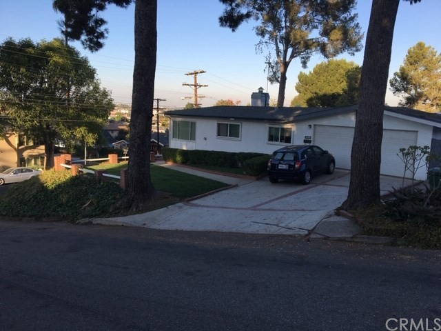 1702 262nd St, Harbor City, CA 90710 Photo 0