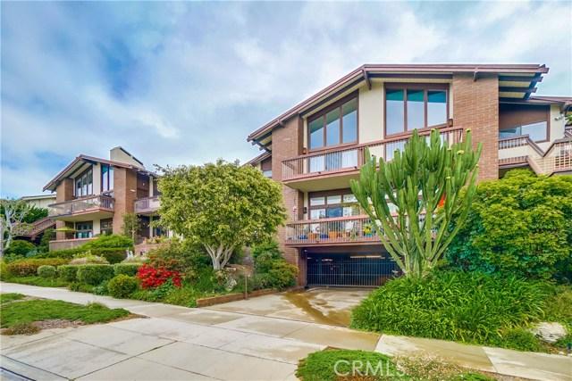 2322 Palos Verdes Drive 103, Palos Verdes Estates, CA 90274