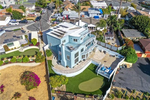 111 Revuelta Court San Clemente, CA 92672