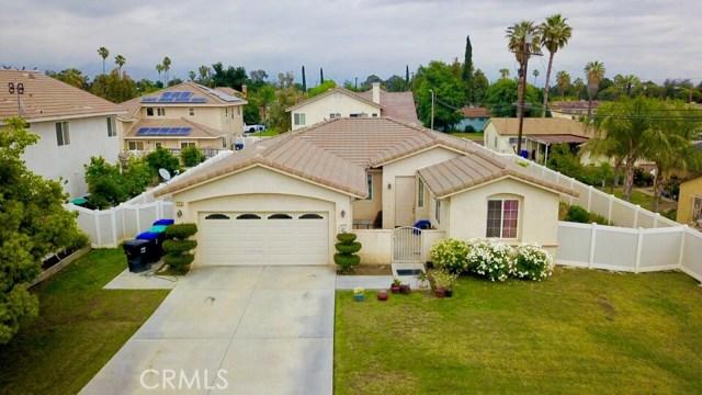 725 N San Carlo Avenue, San Bernardino, CA 92410
