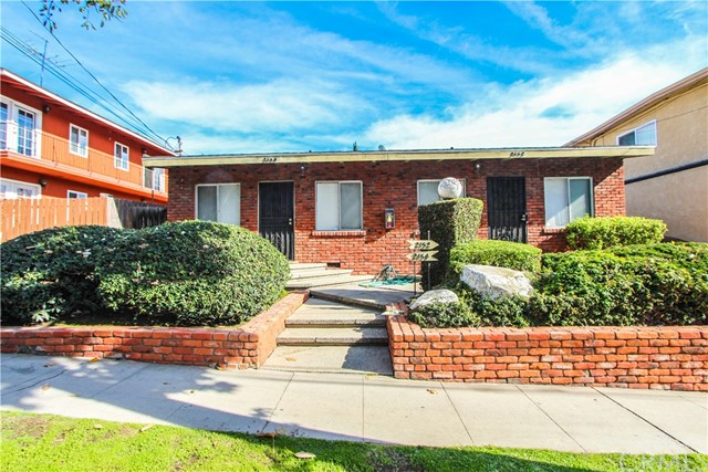 2150 Gaviota Avenue, Signal Hill, CA 90755