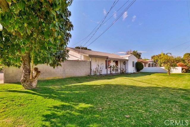16831 California Avenue, Bellflower, CA 90706