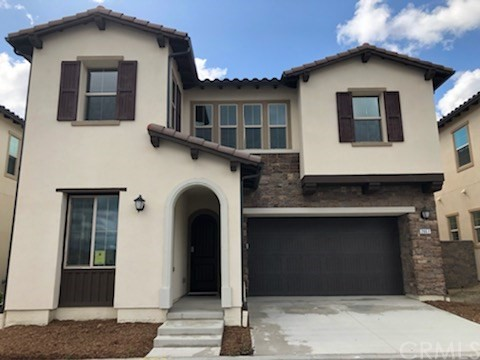 2002 Aliso Peak Way, Lake Forest, CA 92610