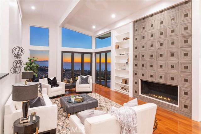 1356 Via Coronel, Palos Verdes Estates, California 90274, 5 Bedrooms Bedrooms, ,4 BathroomsBathrooms,Single family residence,For Sale,Via Coronel,PV18289251