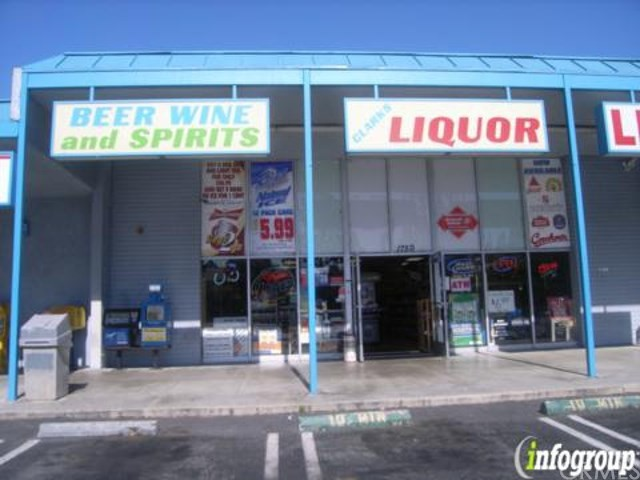 1750 E Clark Ave, Long Beach, CA 90815