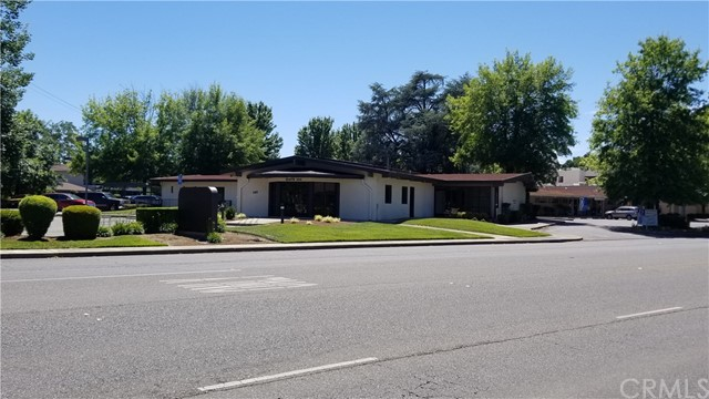 285 Cohasset Road, Chico, CA 95926