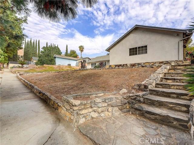 11420 Camaloa Av, Lakeview Terrace, CA 91342 Photo 1