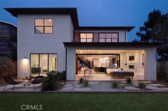 2843 Lido Place, Costa Mesa, CA 92626