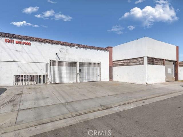3311 Mulford Avenue, Lynwood, CA 90262
