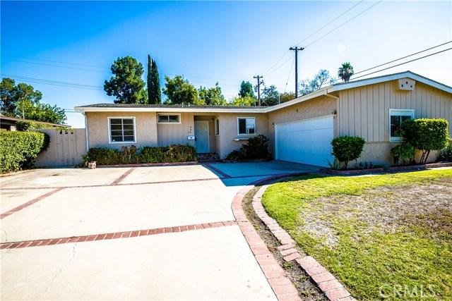 714 W Carter Drive, Glendora, CA 91740