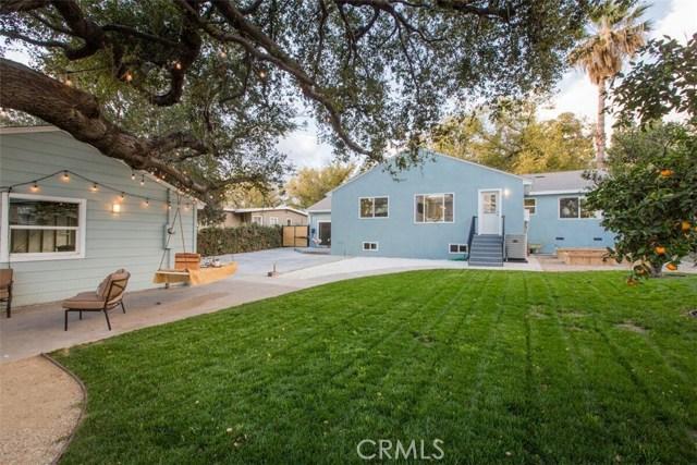 3310 E Orange Grove Blvd, Pasadena, CA 91107 Photo 25