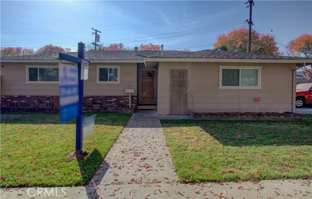 1824 Mount Vernon Drive, Modesto, CA 95350