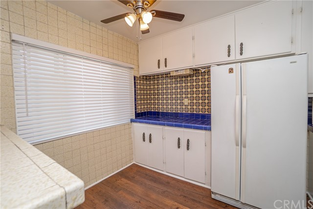 1155 Miller Av, City Terrace, CA 90063 Photo 12