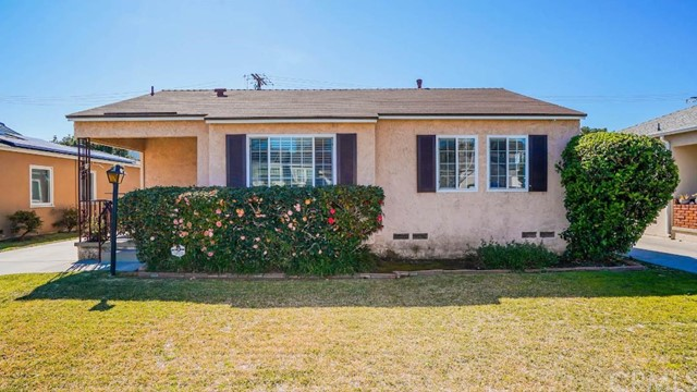 14856 Starbuck Street, Whittier, CA 90603