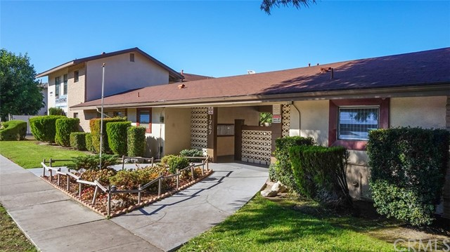 1767 W Sumac Ln, Anaheim, CA 92804 Photo