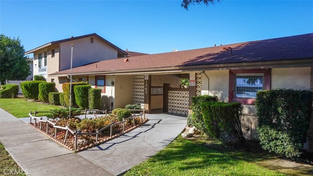 Photo of 1767 W Sumac Lane, Anaheim, CA 92804