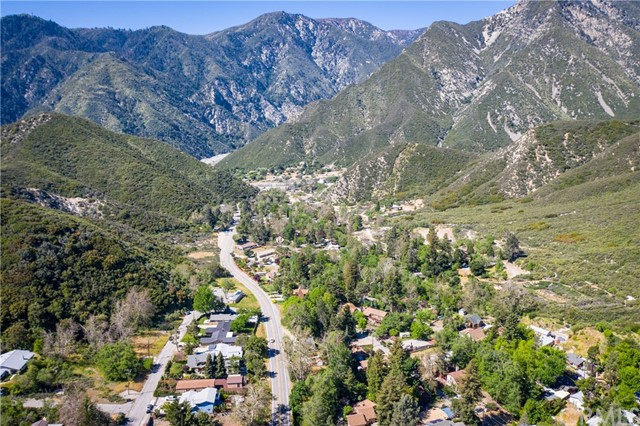 392 Valley Vista Dr, Lytle Creek, CA 92358 Photo 27