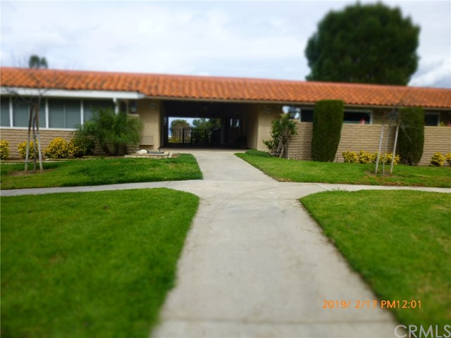 Photo of 5324 Bahia Blanca #A, Laguna Woods, CA 92637