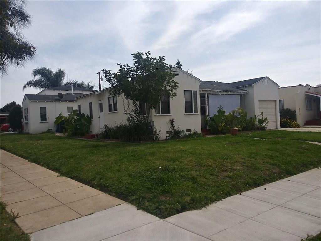 1300 S Primrose Avenue, Alhambra, CA 91803