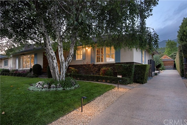 3655 Fairmeade Rd, Pasadena, CA 91107 Photo 2