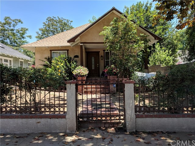 510 N El Molino Ave, Pasadena, CA 91101 Photo 1