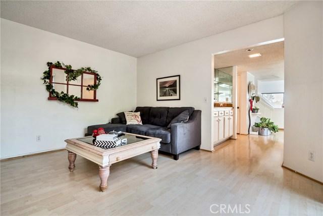 65 Lakeshore, Irvine, CA 92604 Photo 4