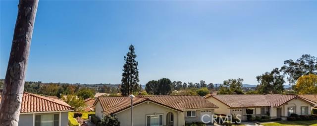 Image 30 of 28042 Via Congora, Mission Viejo, CA 92692