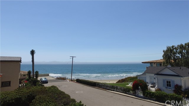 310 Harbor View Avenue, Pismo Beach, CA 93449