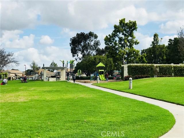 44 Echo, Irvine, CA 92614 Photo 2