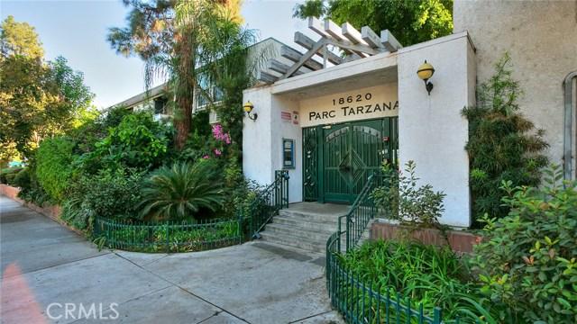 Photo of 18620 Hatteras Street #184, Tarzana, CA 91356