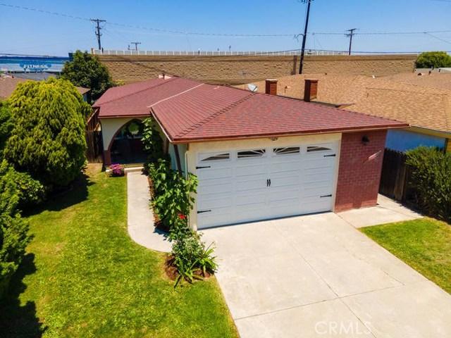 4941 W 129th Street, Hawthorne, CA 90250