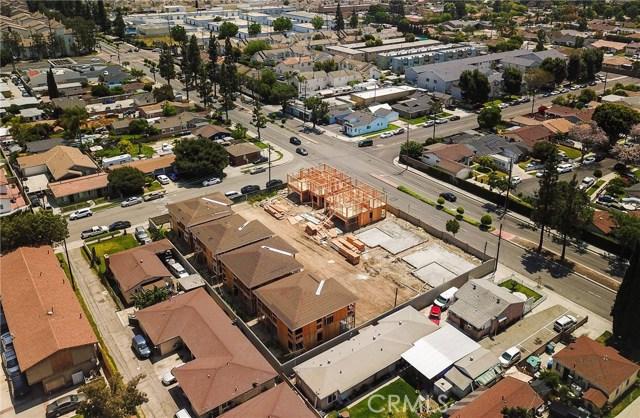15021 Indiana Street, Paramount, CA 90723