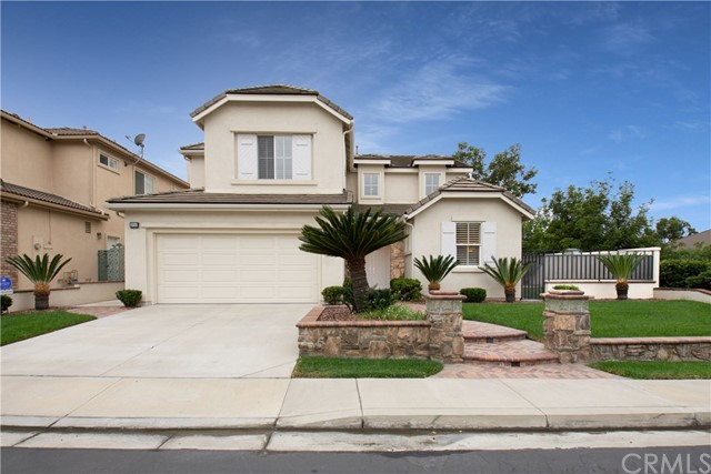 2111 S Ferrier Ct, La Habra, CA 90631 Photo