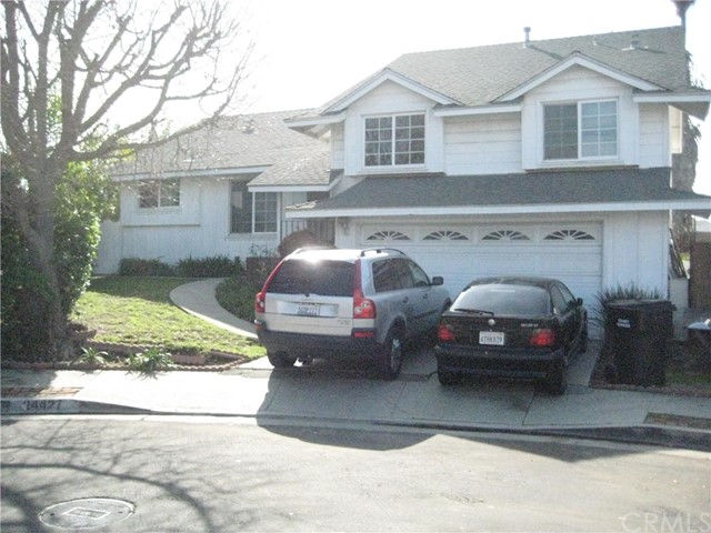 24427 Alexandria Avenue, Harbor City, CA 90710