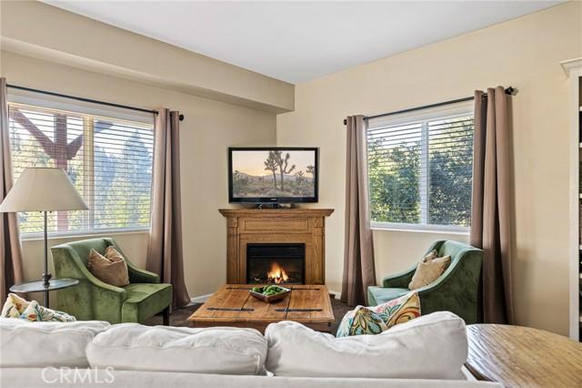 43. 26855 Modoc Lane Lake Arrowhead, CA 92352