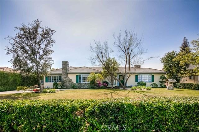 340 W Lemon Avenue, Arcadia, CA 91007