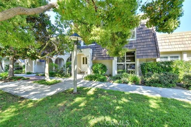 4130 Larwin Avenue, Cypress, CA 90630
